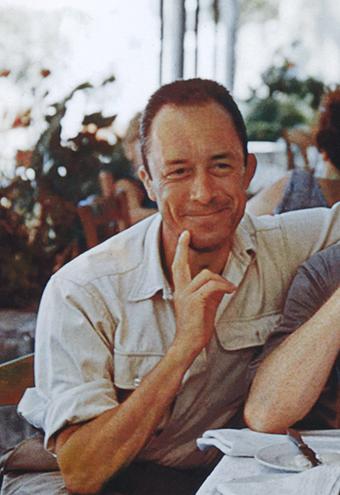 El corazón republicano de Albert Camus