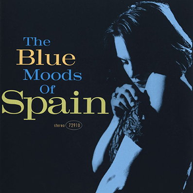 """Spain en Belgrado / Johnny Cash en """"Spanish"""""""