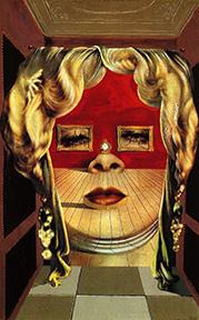 El tiroteo y la Mae West