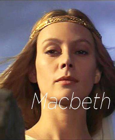 Nuevos golpes en la puerta de Macbeth