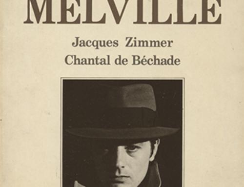 J-P. Melville: contra viento y marea