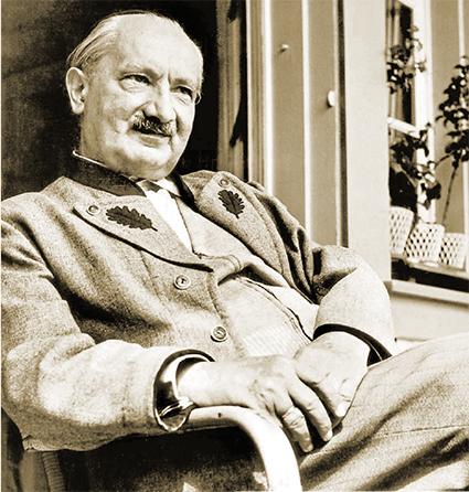El silencio de Heidegger. Viento de Bergen Belsen