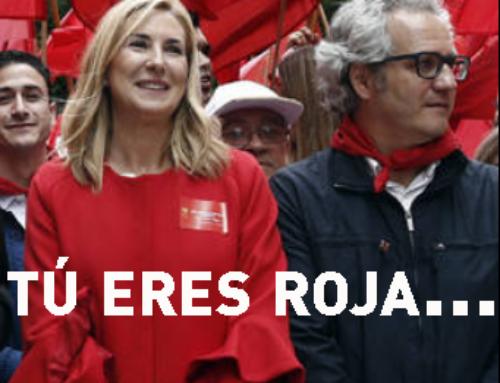 Patriotas de Navarra (navarradas)