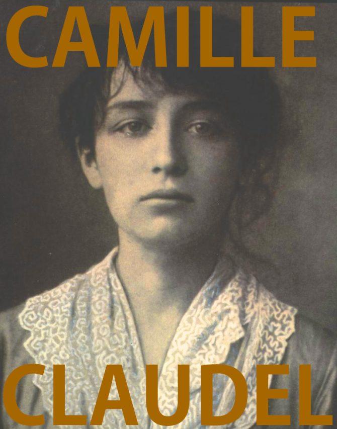 Viento Camille Claudel