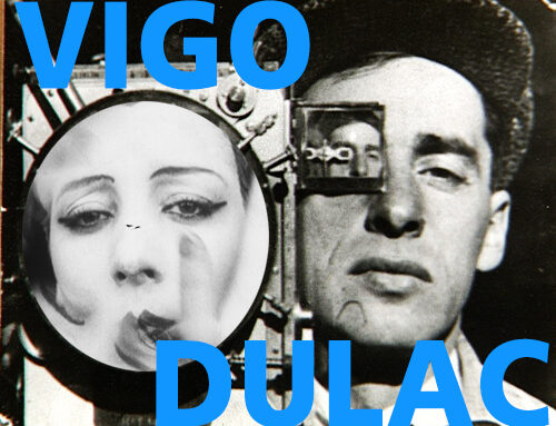 Viento Vigo, viento Dulac
