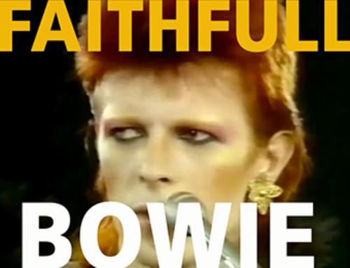 Contigo pan y cebolla (Faithfull & Bowie)